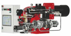 FBR-Dual-Fuel-Light-Oil-Gas