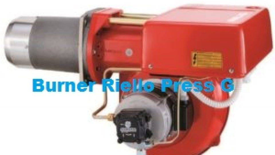 Jual-Burner-Riello-Press-G-107-to-1660-kW-Solar-300×192-1