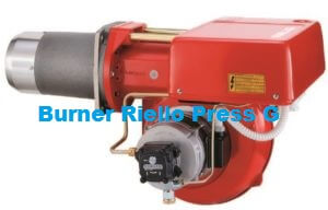 Jual-Burner-Riello-Press-G