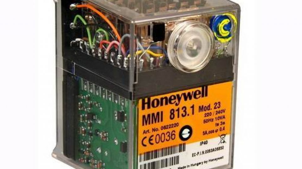 control-burner-box-honeywell