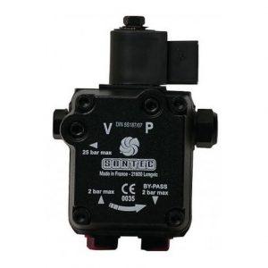 pump-suntec-al-35-a-9596-4p-