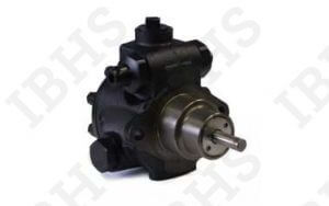 suntec-oil-pump-j6ccc-1001-5p