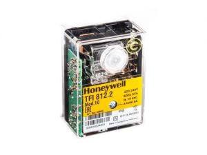 tfi-812-2-honeywell