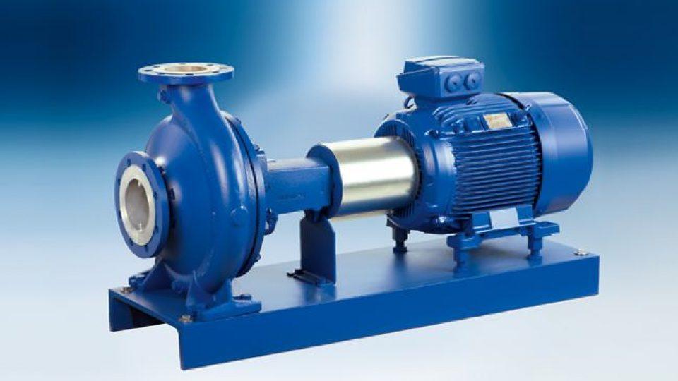 etanorm-mit-ie3-motor–img