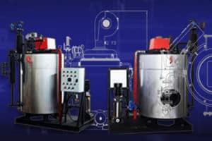 Jual-Steam-Boiler-pemanas-asphalt-dan-crude-palm-oil-di-kapal-tanker-