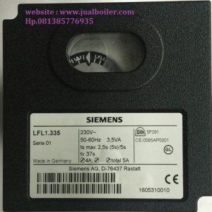 siemens-controller-lfl1