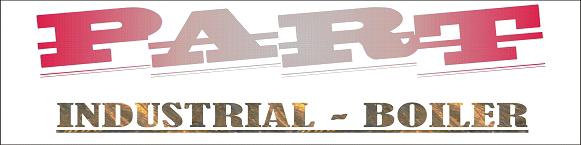 edit-logo-corel-draw-vs-photo-shop-22