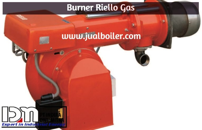 Jual Burner Gas