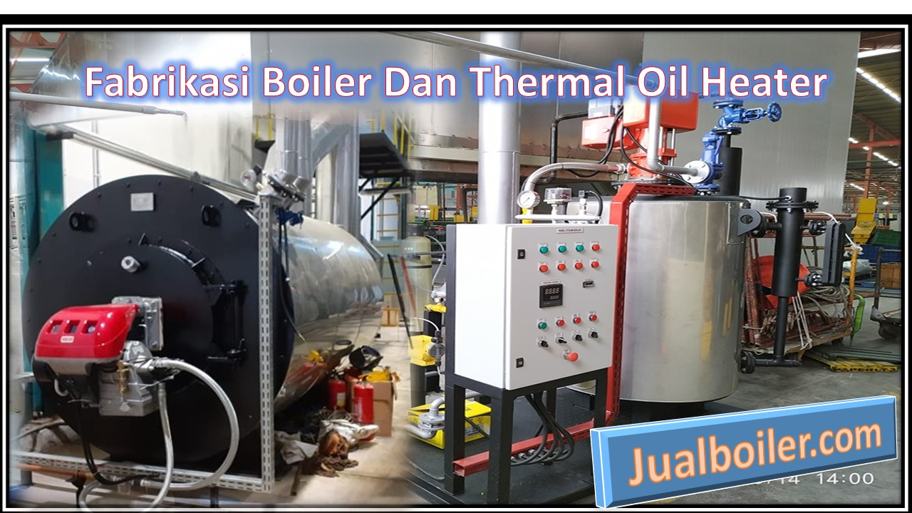 Thermal-Oil-1-jt