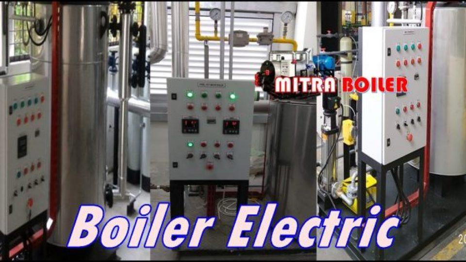 bckgrndboiler listrik
