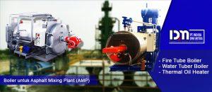 Slide Boiler-Pemanas-Asphalt-Mixing-Plant